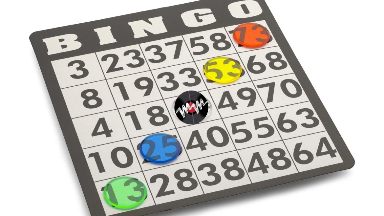 Merik Bingo